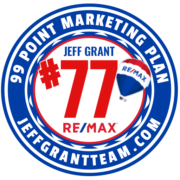 jeff grant 99 point marketing plan 77