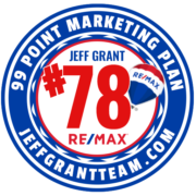 jeff grant 99 point marketing plan 78