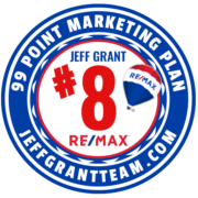 jeff grant 99 point marketing plan 8