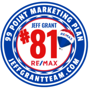 jeff grant 99 point marketing plan 81