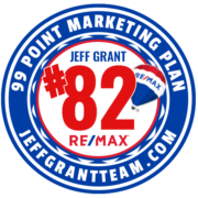 jeff grant 99 point marketing plan 82