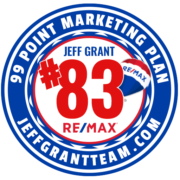 jeff grant 99 point marketing plan 83