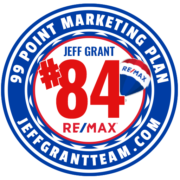 jeff grant 99 point marketing plan 84