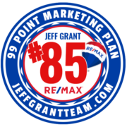 jeff grant 99 point marketing plan 85