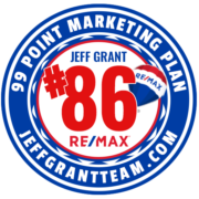 jeff grant 99 point marketing plan 86
