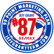 jeff grant 99 point marketing plan 87