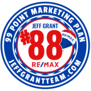 jeff grant 99 point marketing plan 88