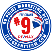 jeff grant 99 point marketing plan 9