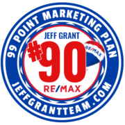jeff grant 99 point marketing plan 90