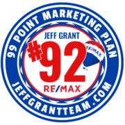 jeff grant 99 point marketing plan 92
