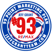 jeff grant 99 point marketing plan 93
