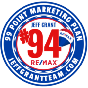 jeff grant 99 point marketing plan 94