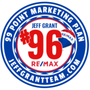 jeff grant 99 point marketing plan 96