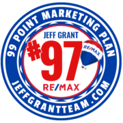 jeff grant 99 point marketing plan 97