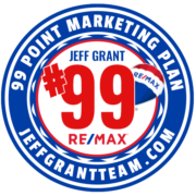 jeff grant 99 point marketing plan 99