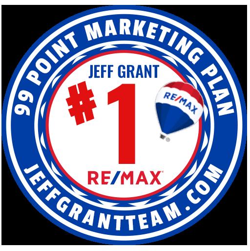 jeff grant 99 point marketing plan 1