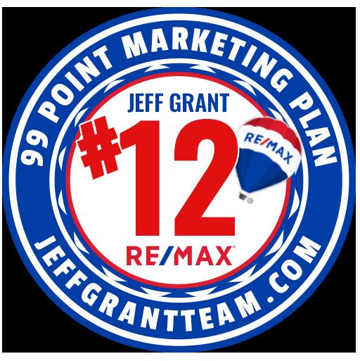 jeff grant 99 point marketing plan 12