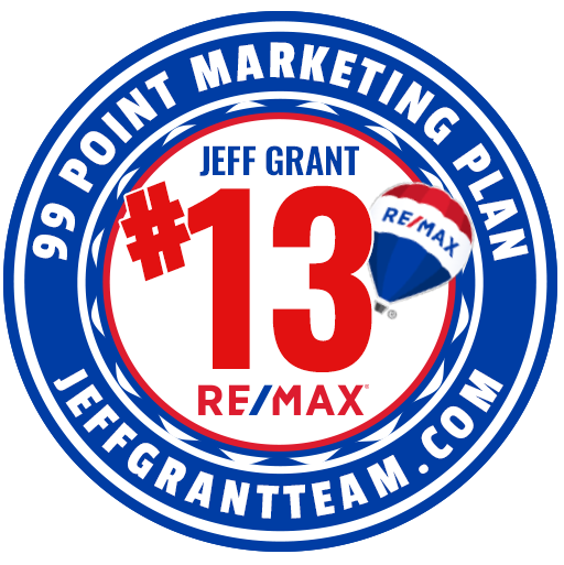 jeff grant 99 point marketing plan 13
