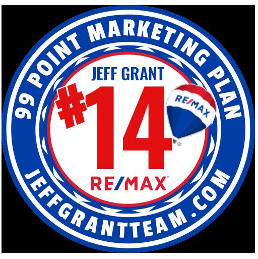jeff grant 99 point marketing plan 14