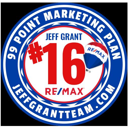 jeff grant 99 point marketing plan 16