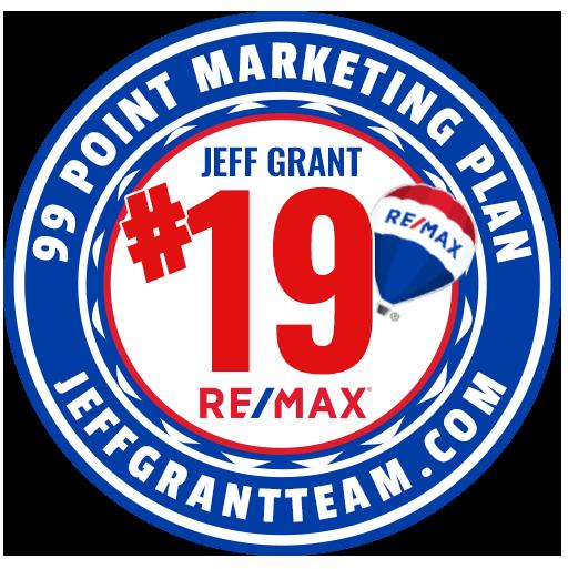 jeff grant 99 point marketing plan 19