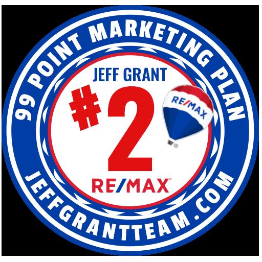jeff grant 99 point marketing plan 2