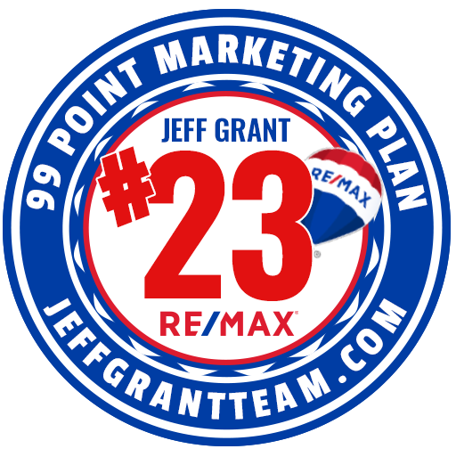 jeff grant 99 point marketing plan 23
