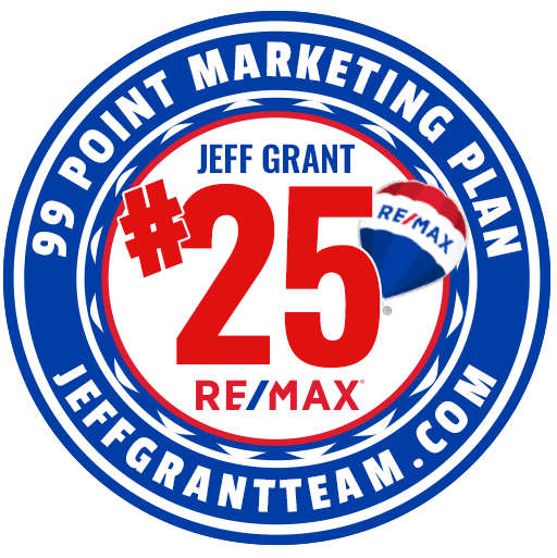 jeff grant 99 point marketing plan 25