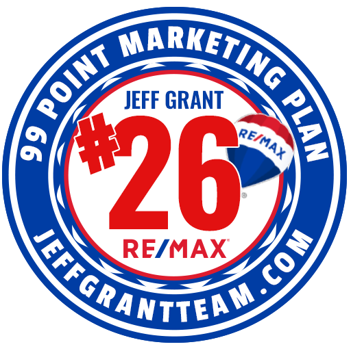 jeff grant 99 point marketing plan 26