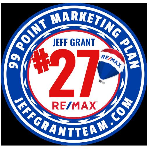 jeff grant 99 point marketing plan 27