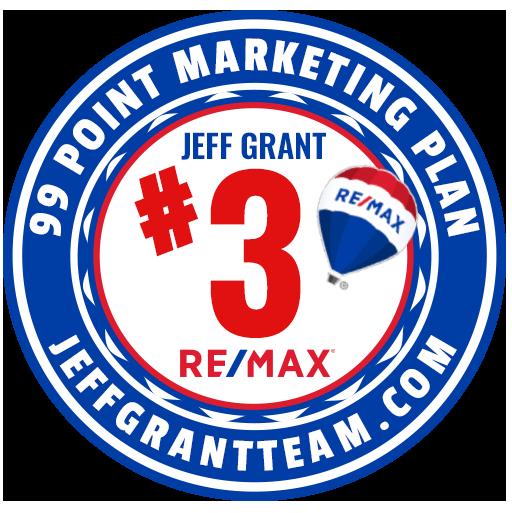 jeff grant 99 point marketing plan 3