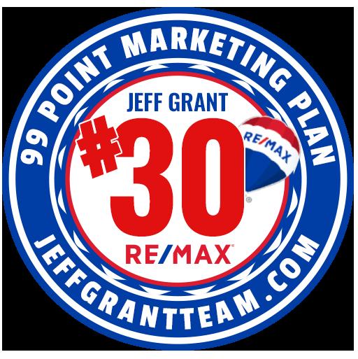 jeff grant 99 point marketing plan 30