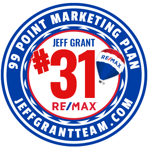 jeff grant 99 point marketing plan 31
