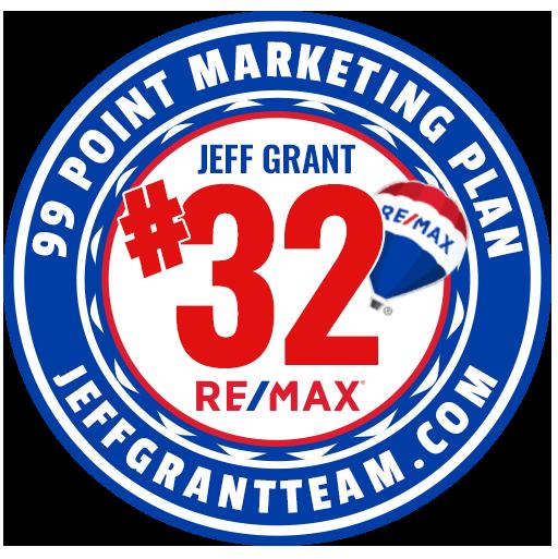 jeff grant 99 point marketing plan 32