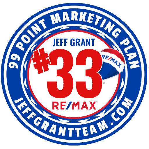 jeff grant 99 point marketing plan 33
