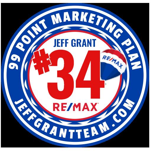 jeff grant 99 point marketing plan 34