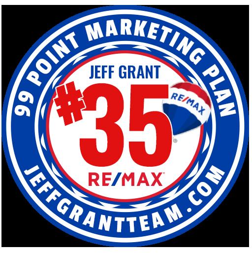 jeff grant 99 point marketing plan 35