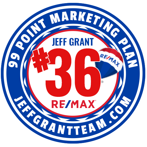 jeff grant 99 point marketing plan 36