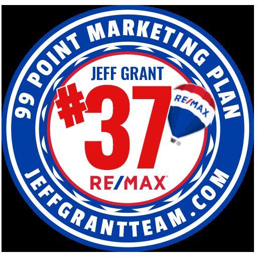 jeff grant 99 point marketing plan 37