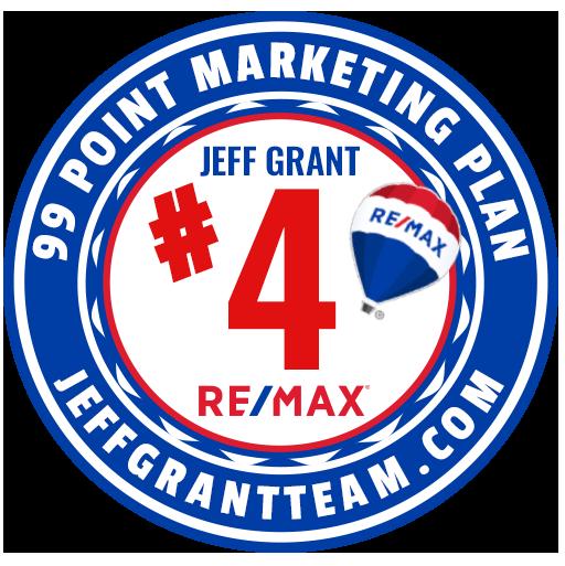 jeff grant 99 point marketing plan 4