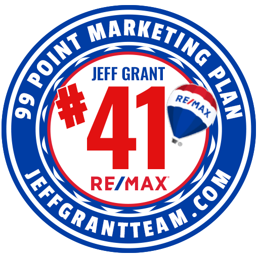 jeff grant 99 point marketing plan 41