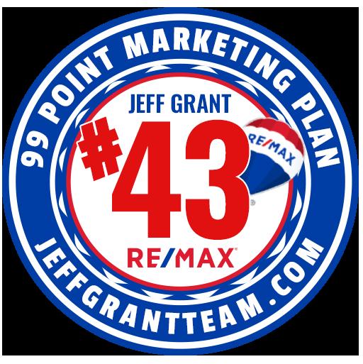 jeff grant 99 point marketing plan 43