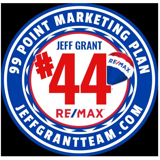 jeff grant 99 point marketing plan 44