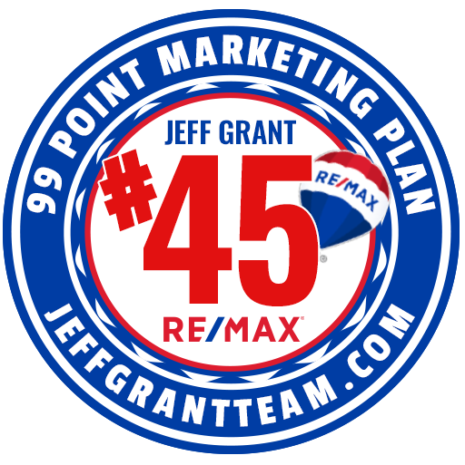 jeff grant 99 point marketing plan 45