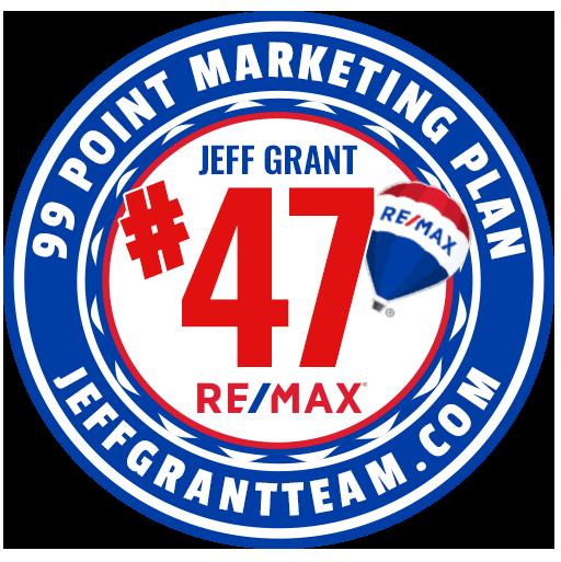 jeff grant 99 point marketing plan 47
