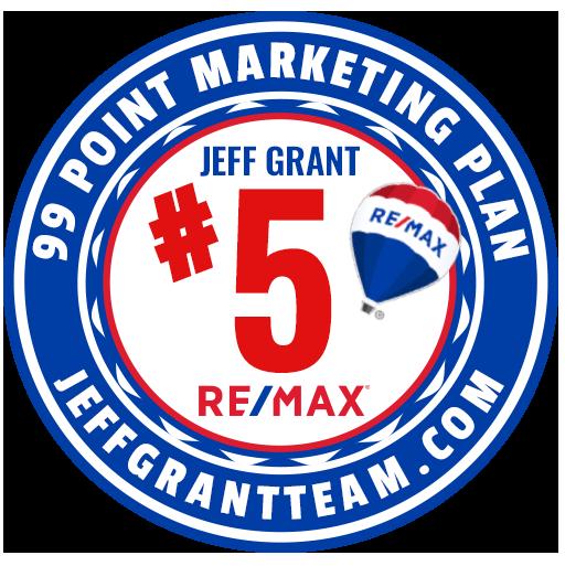 jeff grant 99 point marketing plan 5