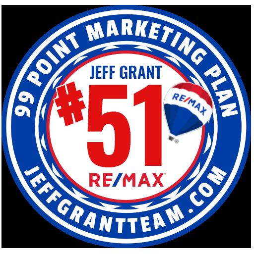 jeff grant 99 point marketing plan 51