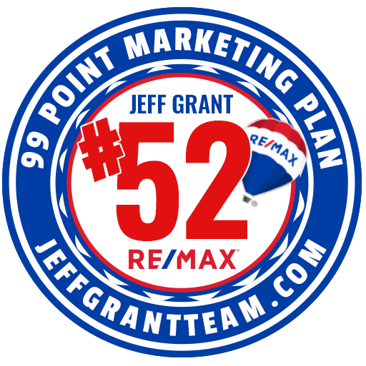 jeff grant 99 point marketing plan 52