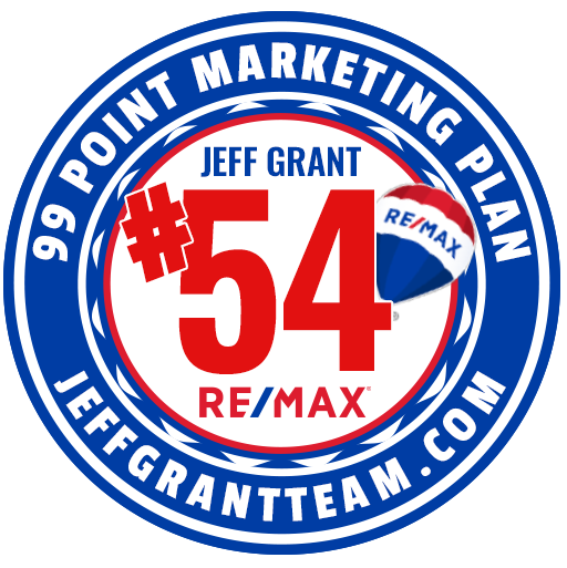 jeff grant 99 point marketing plan 54
