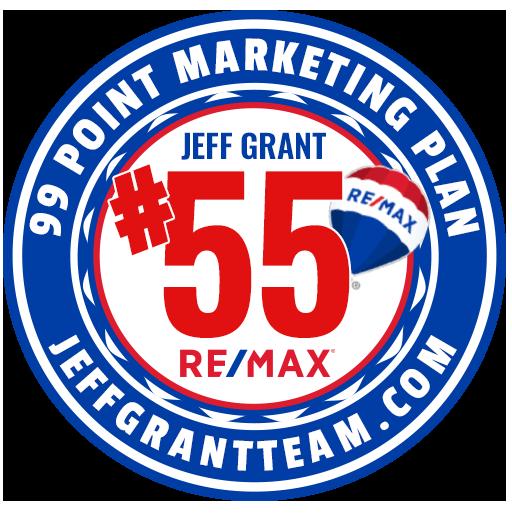 jeff grant 99 point marketing plan 55